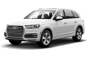audi q7 price in kenya