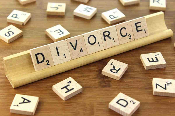 cost of divorce in kenya