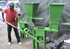 makiga machine prices in kenya