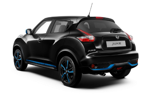nissan juke prices in kenya