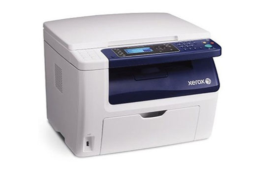 photocopy machine prices in kenya