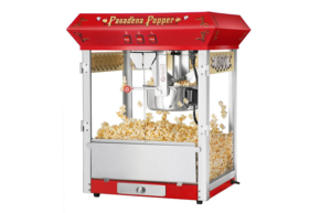 popcorn machine price in kenya