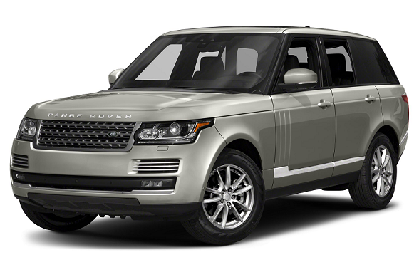 range rover price in kenya