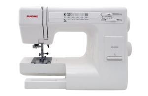 sewing machine prices in Kenya