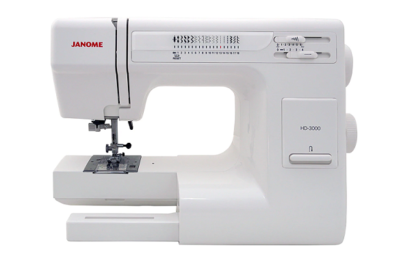 Sewing Machine Prices in Kenya (2021) – New & Used