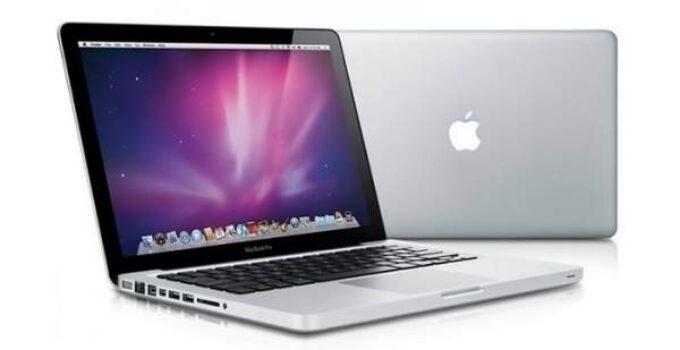 Apple Laptop Prices In Kenya
