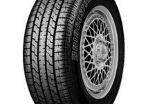 Bridgestone Tyres Price List in Kenya