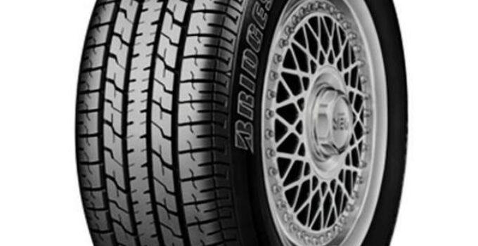 Bridgestone Tyres Price List in Kenya [2021]