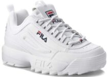 Fila Shoes Prices in Kenya