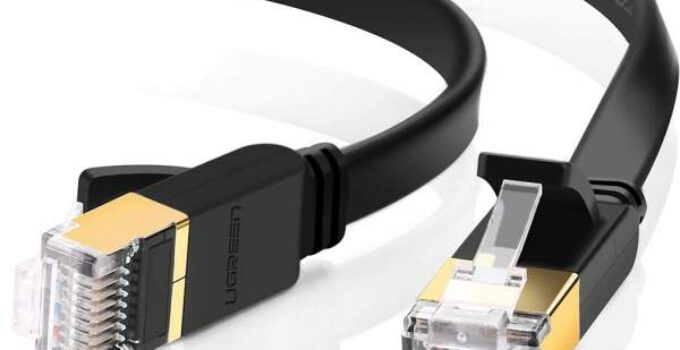 HDMI Cable Prices in Kenya (2021)
