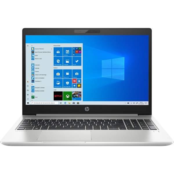 HP Laptops Prices in Kenya