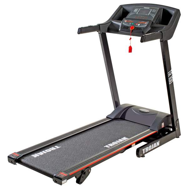 Treadmill Prices in Kenya
