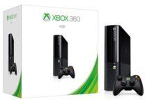 Xbox 360 Prices in Kenya (2021)
