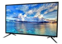 24-inch TV Prices in Kenya