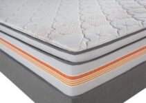 5 by 6 Mattress Prices in Kenya
