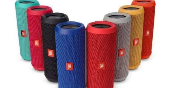 JBL Bluetooth Speakers Prices in Kenya