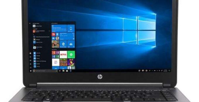 Laptop Prices in Kenya (2021)