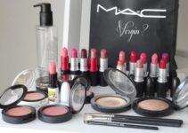 Makeup Kit Prices in Kenya