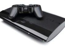 Playstation 3 Price In Kenya (2021)