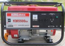 Generator Prices in Kenya
