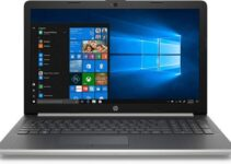 HP Core i7 Laptop Prices in Kenya