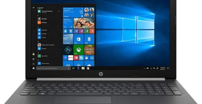 HP Core i7 Laptop Prices in Kenya