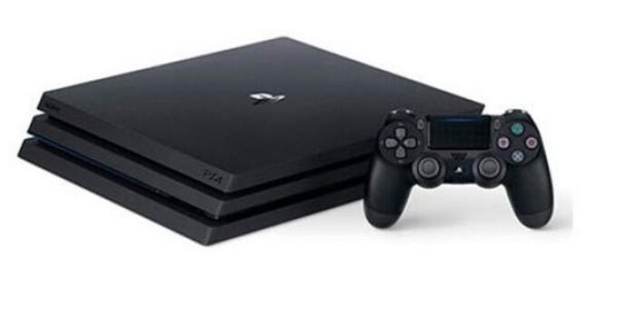 PS4 Prices in Kenya (2021)
