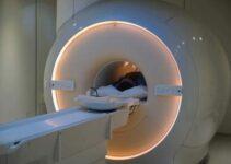 Cost of MRI Scan in Kenya (2021)